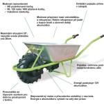 elektrické kolečko motůčko - elpos-pelhřimov-akční nabídka
